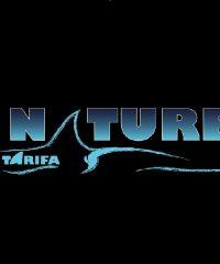 Nature Tarifa