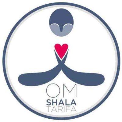 Omshala Tarifa