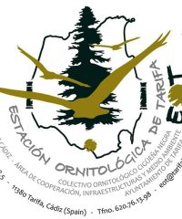 Ornithological Group Cigueña Negra