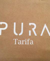 Pura Tarifa