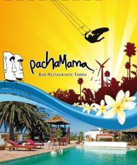 Pachamana Restaurant (Argentinian)