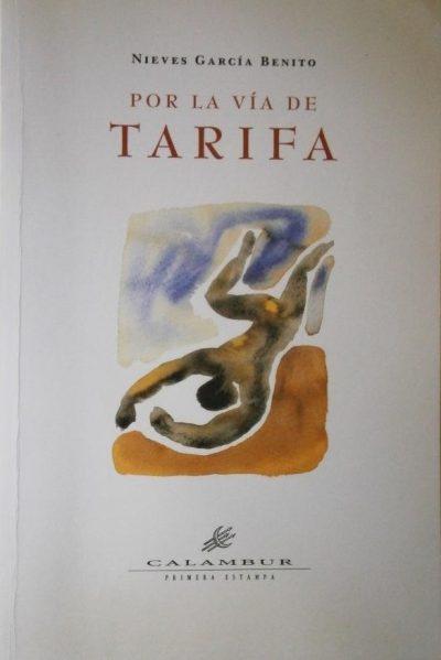Por la Vía de Tarifa