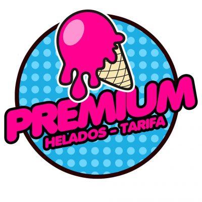 Ice Cream Shop Premium