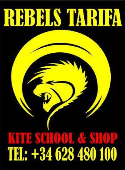 Rebels Tarifa