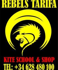 Rebels Tarifa