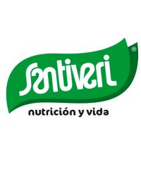 Frutería Santiveri