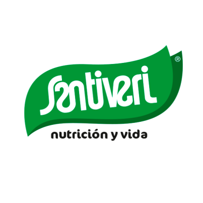 Santiveri Fruit Store