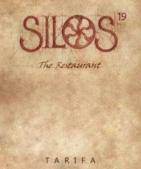 Hotel Silos 19