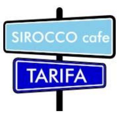 Sirocco Café