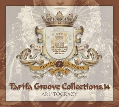 Tarifa Groove 14