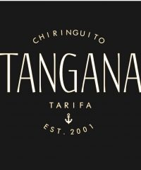 Tangana Beach Bar
