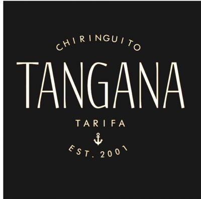 Chiringuito Tangana