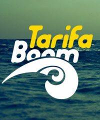 Tarifa Boom