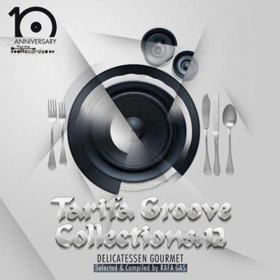 Tarifa Groove 12