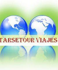 Agencia Tarsetour