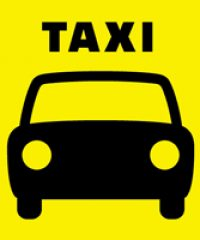 Taxi Tarifa