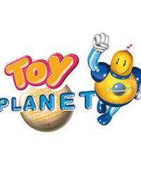 Juguetería Los Pitufos – Toy Planet
