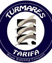 Turmares Tarifa