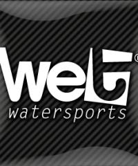 Wet Tarifa