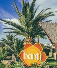 Hostal Banti