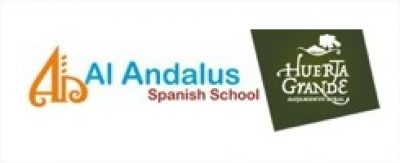 Language Academy Al-Andalus