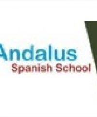 Academia de Idiomas Al-Andalus