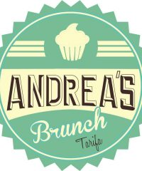 Andreas Brunch