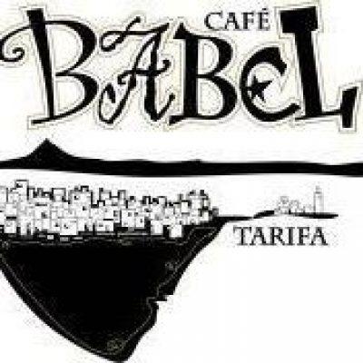 Casa Babel