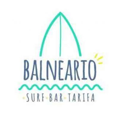 Balnerario Surf Bar