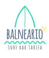 Balneario Surf Bar