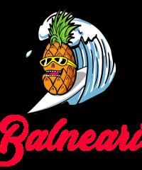 Balneario Surf Sho & School
