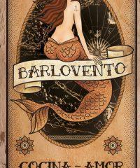 Barlovento Restaurant