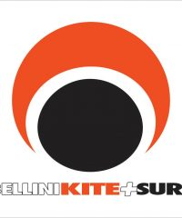 Bellini Kite + Surf
