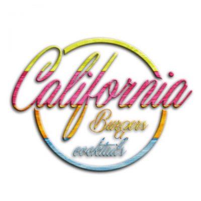 California Tarifa