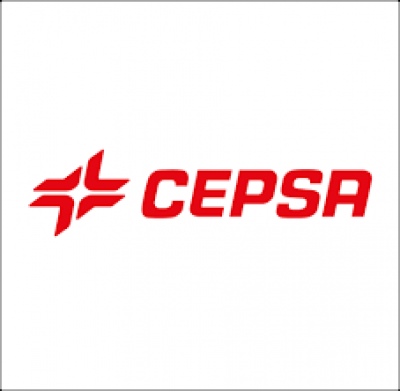 Gas Plus – Cepsa
