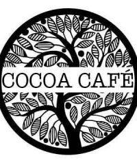 Café Cocoa