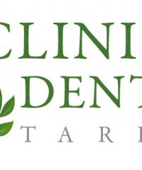 Clínica Dental Tarifa