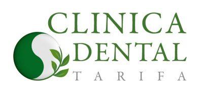 Clínica Dental Tarifa
