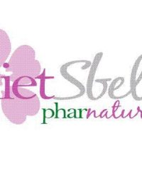 Dietsbelt Natural Pharmacy