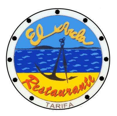 El Ancla Restaurant