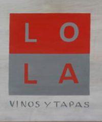 El Lola