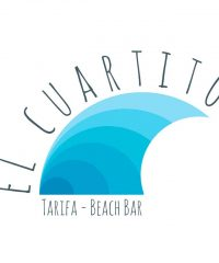 El Cuartito Tarifa Beach Bar
