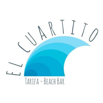 El Cuartito Tarifa Beach Bar