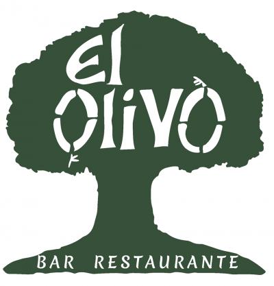El Olivo Restaurant