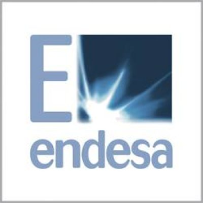 endesa take over bid The great take over of corn case study #1 the creamy creations take-over the executives of burger barn have attempted to implement some endesa take over bid.