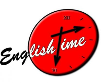 English Time Language Academy