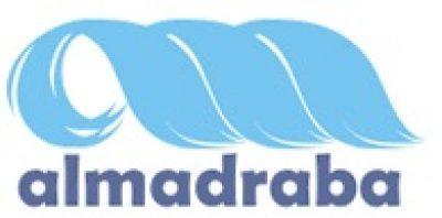 E. Secundaria Almadraba