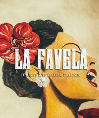 La Favela Tarifa