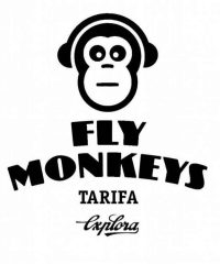 Fly Monkeys Tarifa