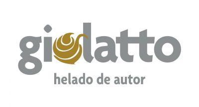 Heladería Giolatto